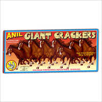 Anil Giant Crackers