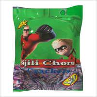 Stripped Bijili Crackers