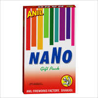 Nano Giftbox Crackers