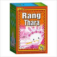 Rang Thara Firecrackers