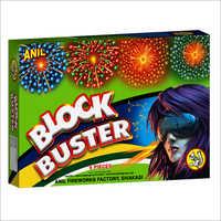 Block Buster Firecrackers