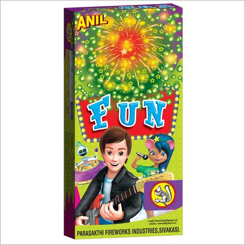 Celebration Fireworks - Get Latest Wholesale Price of
