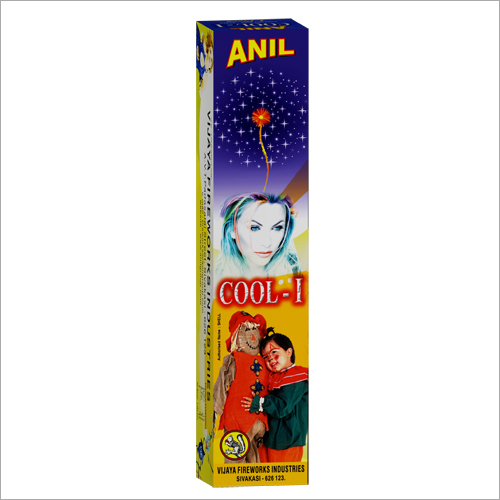 Cool 1 Fire Crackers