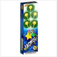 Jadhoo Firecrackers