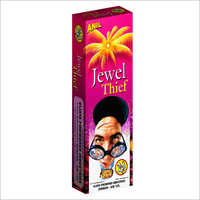 Jewel Thief Firecrackers