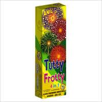 Truty Fruty Firecrackers