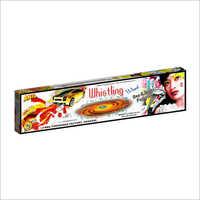 Whistling Wheel Firecrackers