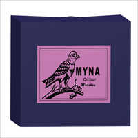 Myna Red Firecrackers