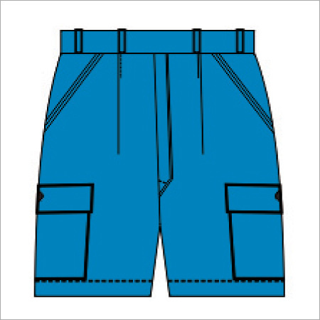 Bharat Gas Uniform And Accessories