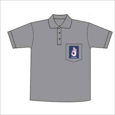 BPCL Uniforms