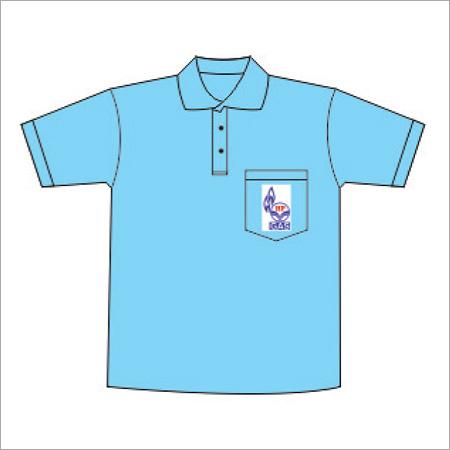 HP Gas Uniform & Accessories