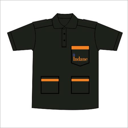 Indane Uniform & Accessories