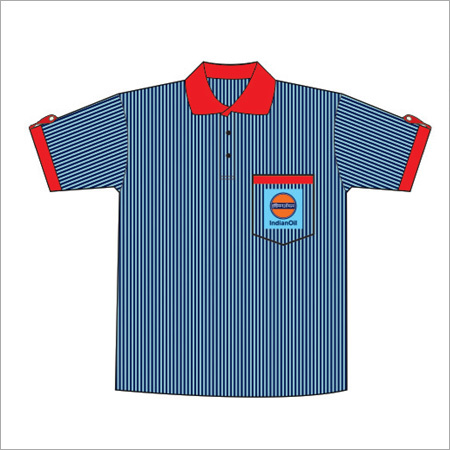 IOCL Uniform & Accessories