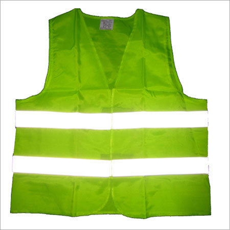 Public Safety Vests
