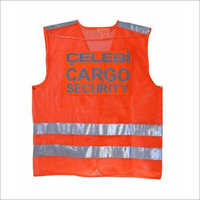 Surveyors Safety Vests