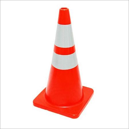 PVC Safety Cones