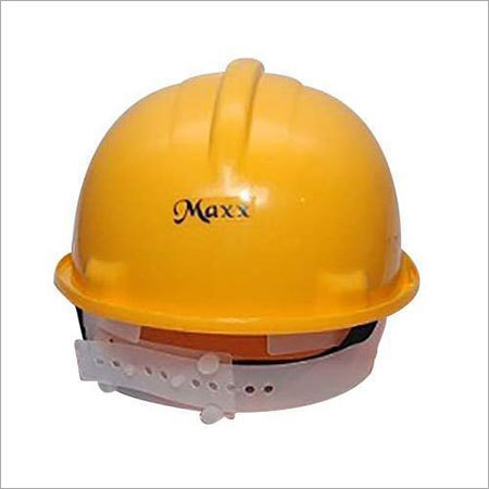 Maxx Safety Helmet