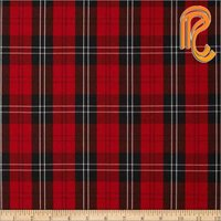 Polyester School Uniform Fabrics