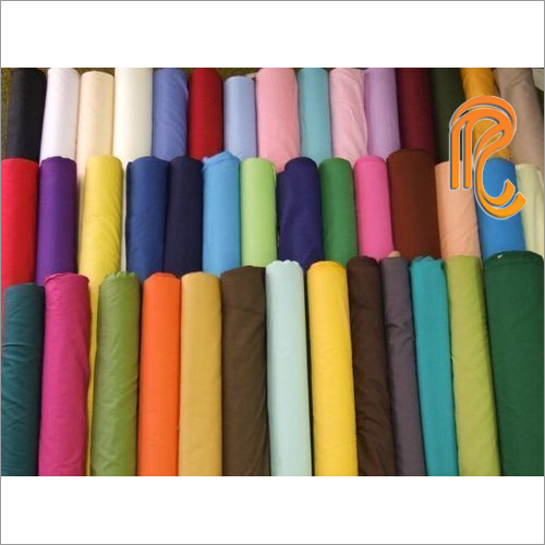 Tetrex Suiting Fabric
