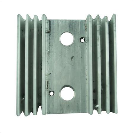 PCB Cooling Heatsink