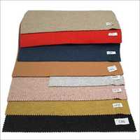 Imported Coat Fabric