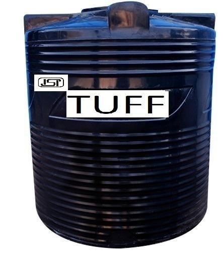 Tuff Water Tank