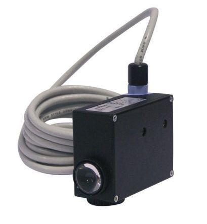 Panasonic Contrast Sensor TLcontrast sensor