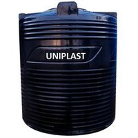 Uniplast Water Tank