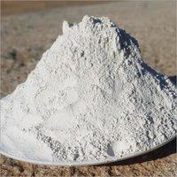 Gypsum Plaster