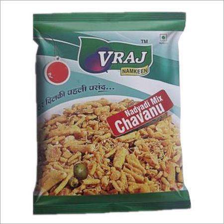 Nadiadi Mix Chavanu Namkeen