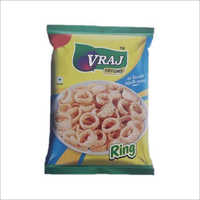 Fryums Ring Snacks