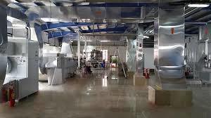 HVAC Validation Services