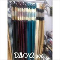 Divya Textiles