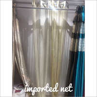 Imported Net Curtains