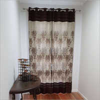Pride Panel Curtains