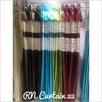 RN Curtain 22