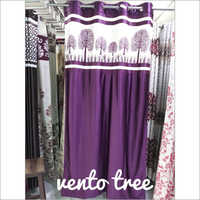 Vento Tree Curtains