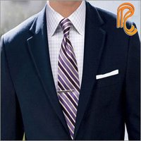 Corporate Blazers fabrics