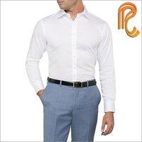 Corporate Wear fabrics