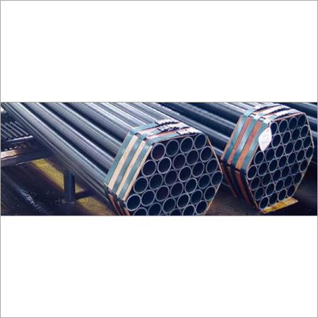 Drainage Round Pipes