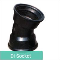 DI Socket 22