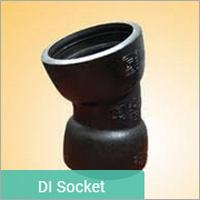 DI Socket Bend 11