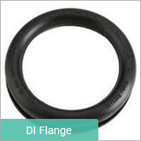 Tyton Rubber Ring