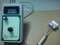 D20B Gauss meter