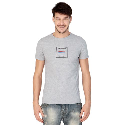 Half sleeves T- shirt