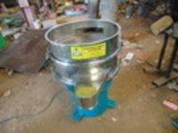 Gyro Sieve Shaker