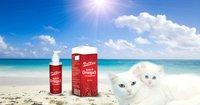 Omega 3S Pets Supplement