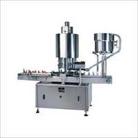 Eye Drop Liquid Filling Machine