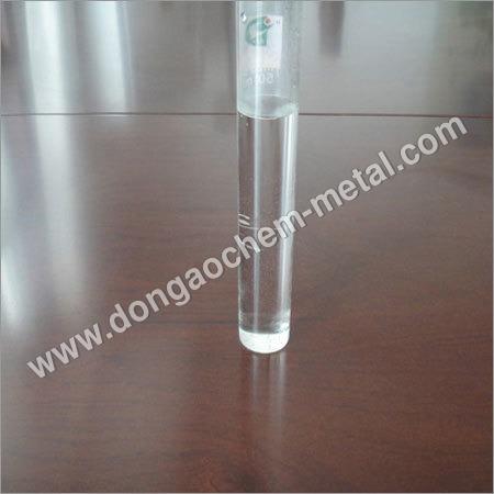 N-Ethylmorpholine chemical