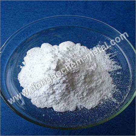M Toluic acid